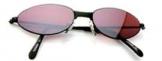 okulary przeciws�oneczne